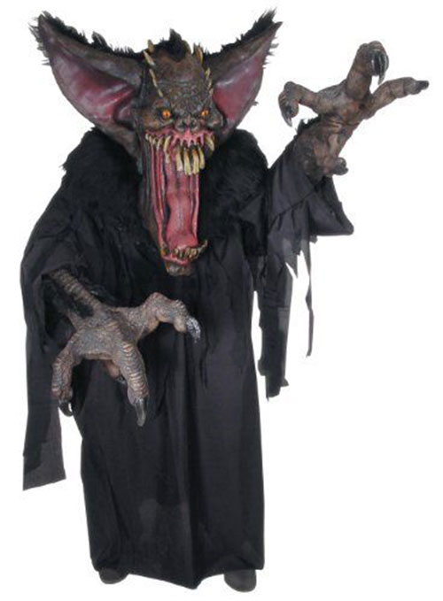 30-Scary-Halloween-Costume-Masks-2018-15