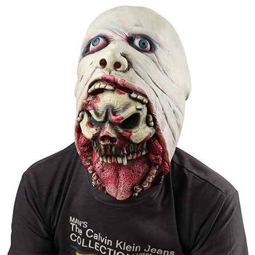 30-Scary-Halloween-Costume-Masks-2018-16