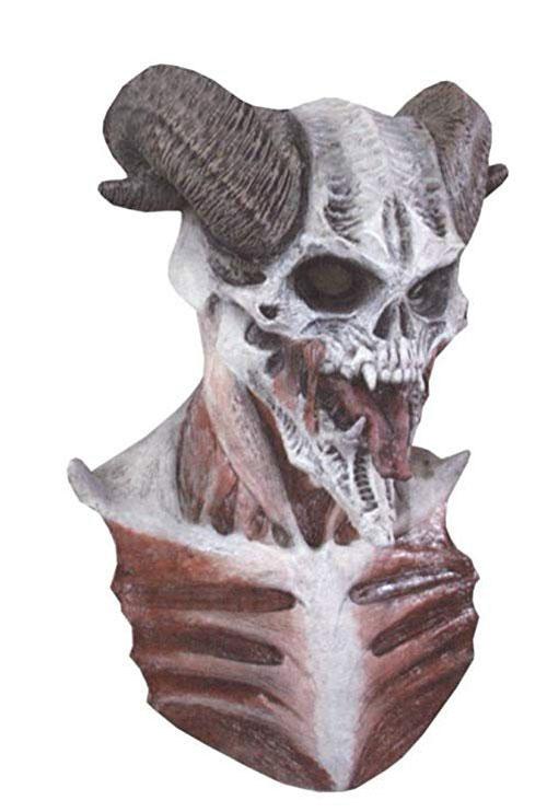 30-Scary-Halloween-Costume-Masks-2018-17
