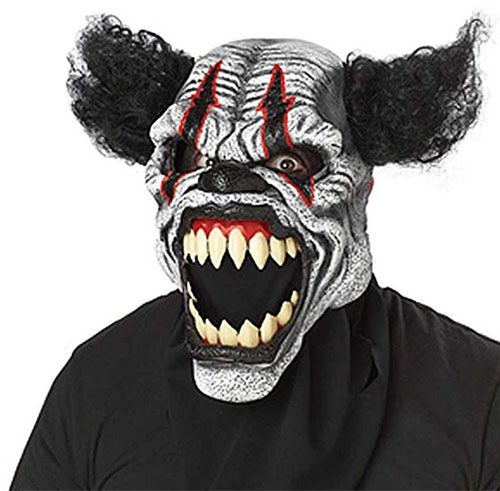 30-Scary-Halloween-Costume-Masks-2018-2