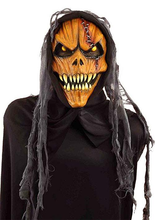 30-Scary-Halloween-Costume-Masks-2018-20