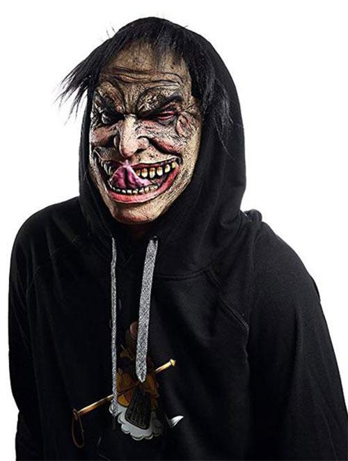 30-Scary-Halloween-Costume-Masks-2018-21