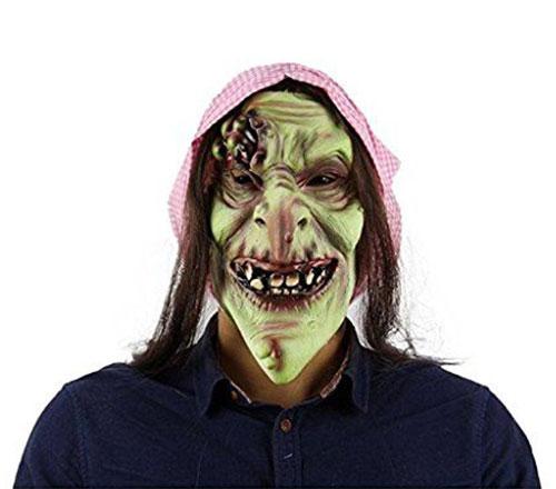 30-Scary-Halloween-Costume-Masks-2018-23