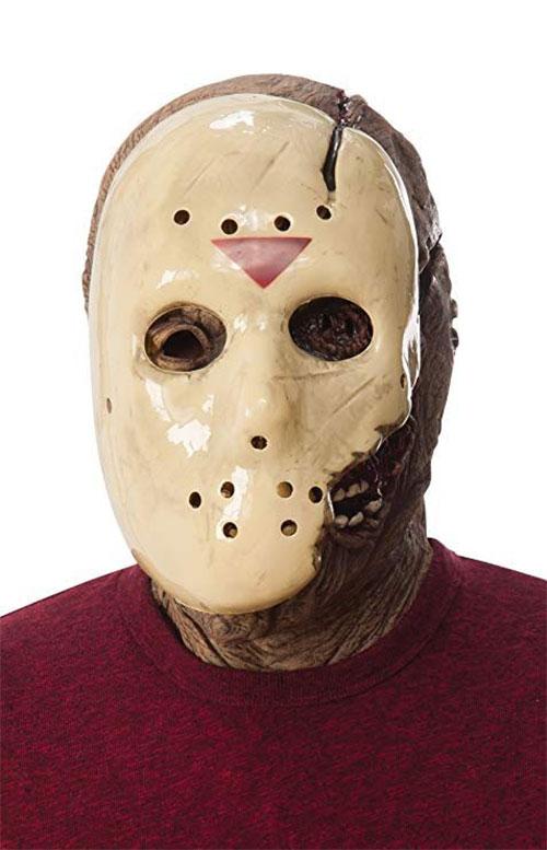 30-Scary-Halloween-Costume-Masks-2018-24