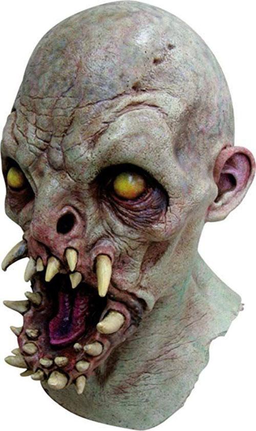 30-Scary-Halloween-Costume-Masks-2018-25