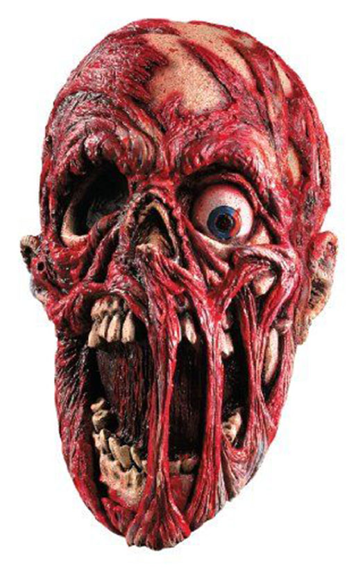 30-Scary-Halloween-Costume-Masks-2018-26