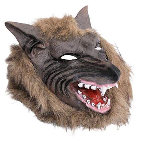 30-Scary-Halloween-Costume-Masks-2018-27
