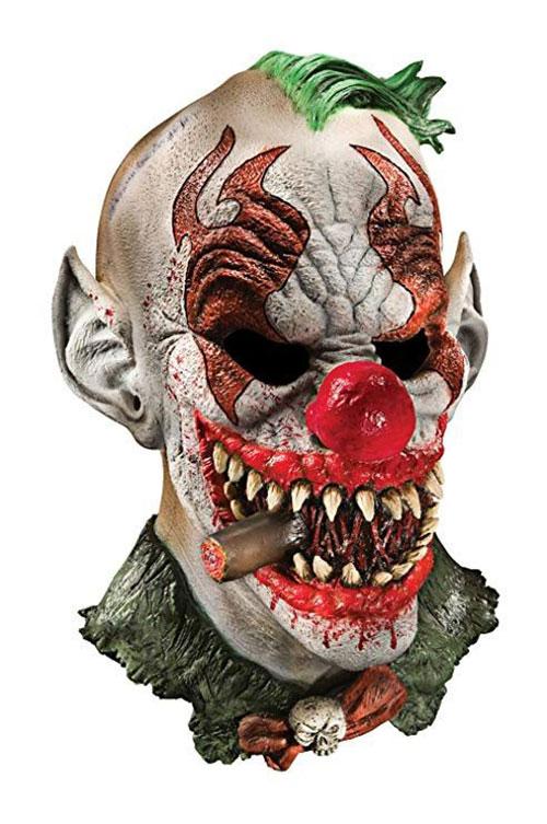 30-Scary-Halloween-Costume-Masks-2018-30
