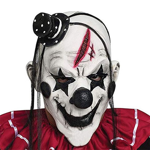 30-Scary-Halloween-Costume-Masks-2018-4