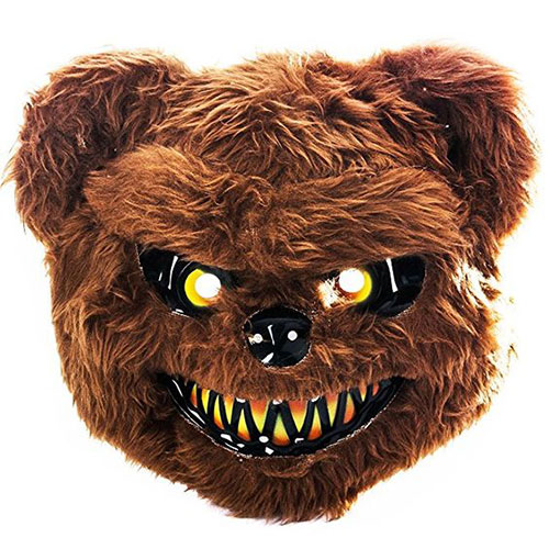 30-Scary-Halloween-Costume-Masks-2018-5