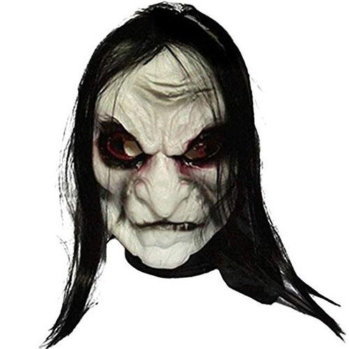 30-Scary-Halloween-Costume-Masks-2018-6