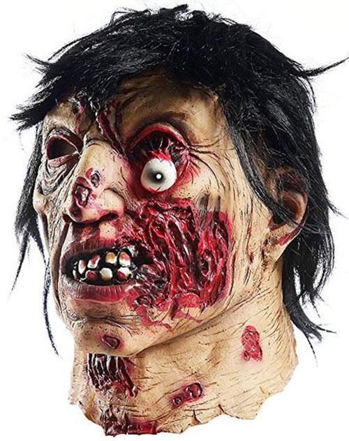 30-Scary-Halloween-Costume-Masks-2018-7