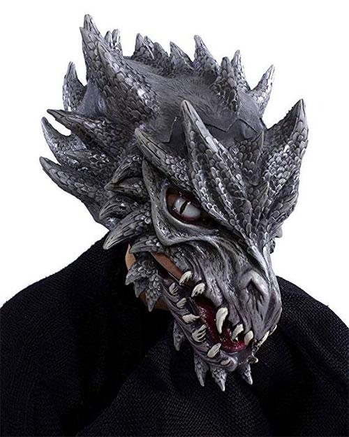 30-Scary-Halloween-Costume-Masks-2018-8