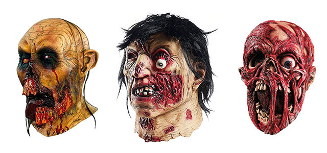 30-Scary-Halloween-Costume-Masks-2018-F