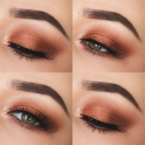 10-Autumn-Eye-Makeup-Looks-Ideas-For-Girls-Women-2018-11