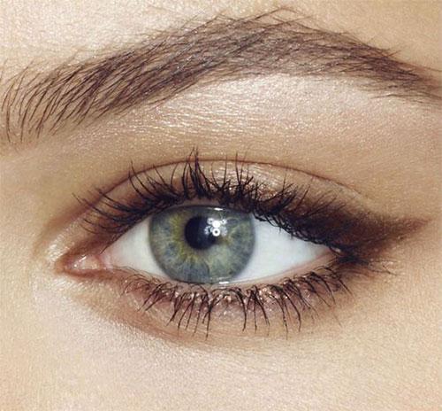 10-Autumn-Eye-Makeup-Looks-Ideas-For-Girls-Women-2018-5