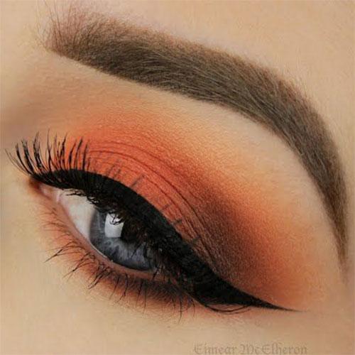 10-Autumn-Eye-Makeup-Looks-Ideas-For-Girls-Women-2018-6