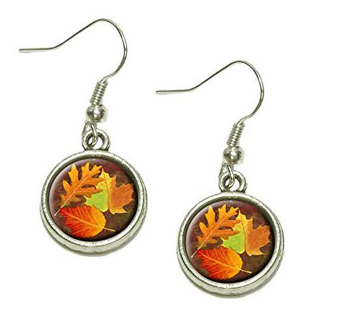 12-Amazing-Autumn-Earrings-For-Girls-Women-2018-1