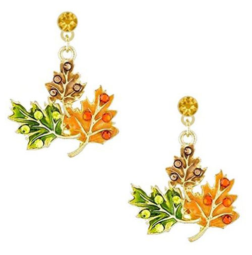 12-Amazing-Autumn-Earrings-For-Girls-Women-2018-12
