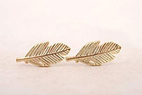 12-Amazing-Autumn-Earrings-For-Girls-Women-2018-13