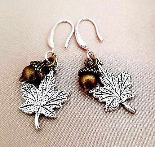 12-Amazing-Autumn-Earrings-For-Girls-Women-2018-3