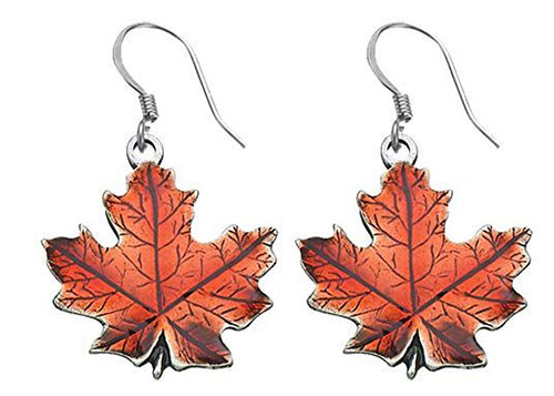 12-Amazing-Autumn-Earrings-For-Girls-Women-2018-4
