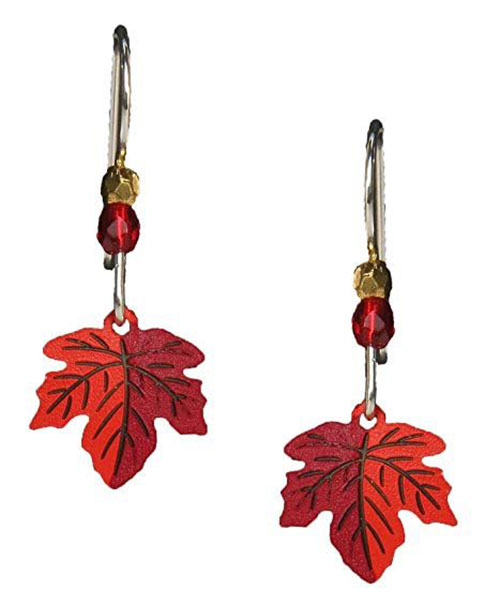 12-Amazing-Autumn-Earrings-For-Girls-Women-2018-5