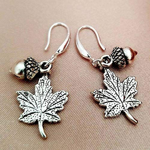 12-Amazing-Autumn-Earrings-For-Girls-Women-2018-6