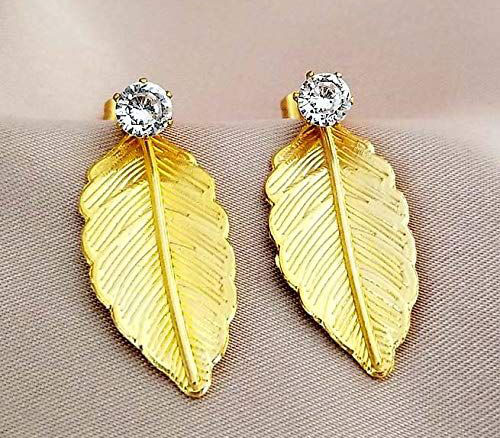12-Amazing-Autumn-Earrings-For-Girls-Women-2018-7
