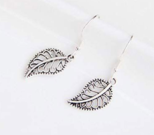 12-Amazing-Autumn-Earrings-For-Girls-Women-2018-9