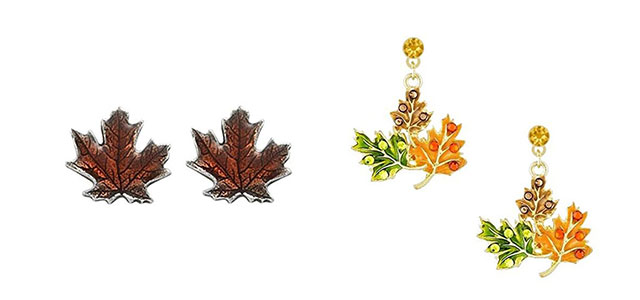12-Amazing-Autumn-Earrings-For-Girls-Women-2018-F