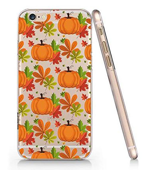 12-Best-Halloween-iPhone-Cases-Covers-2018-1
