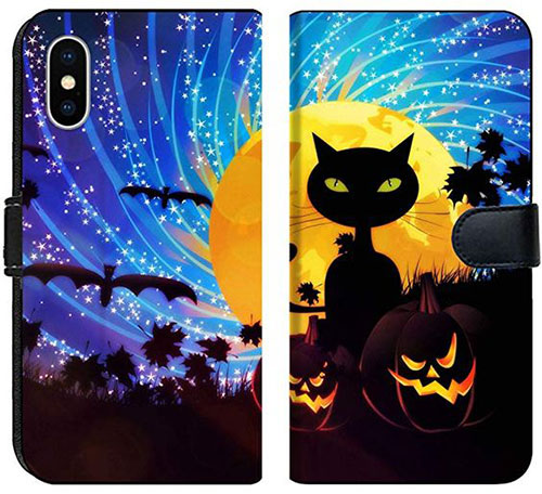 12-Best-Halloween-iPhone-Cases-Covers-2018-11