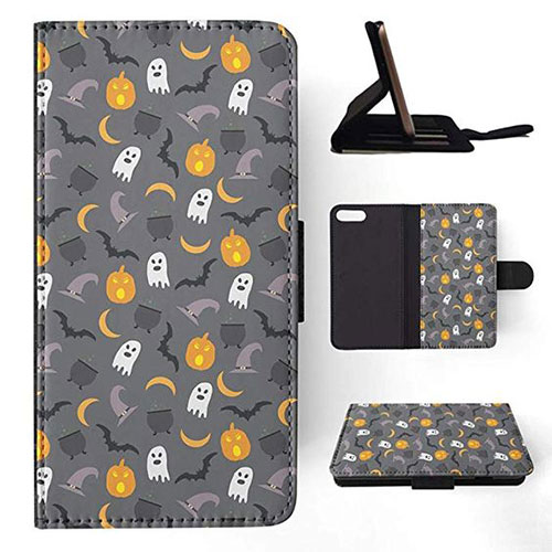 12-Best-Halloween-iPhone-Cases-Covers-2018-12