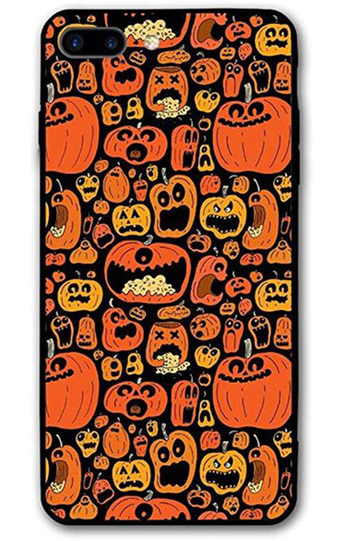 12-Best-Halloween-iPhone-Cases-Covers-2018-13