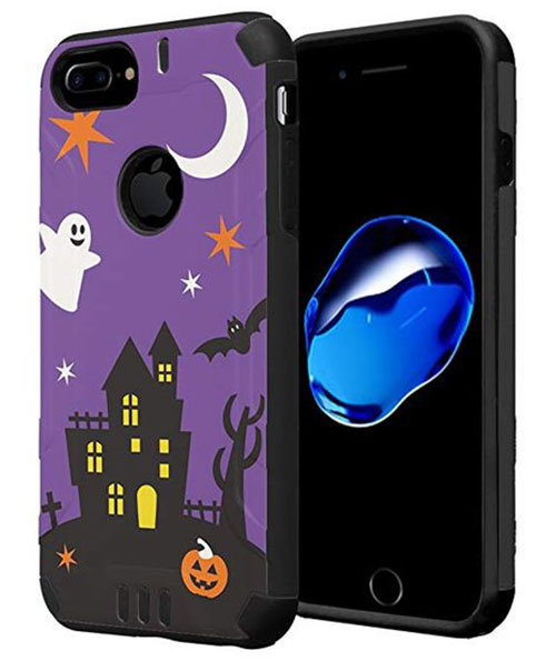12-Best-Halloween-iPhone-Cases-Covers-2018-14