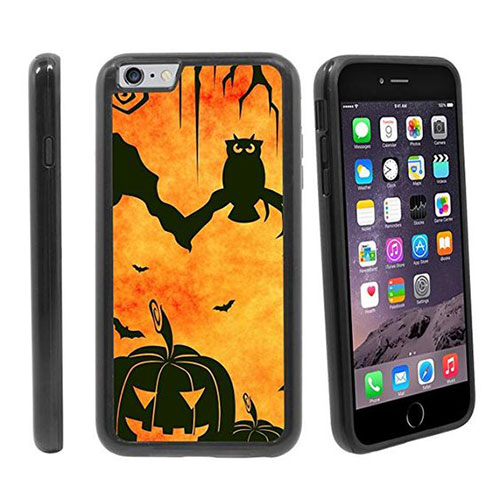 12-Best-Halloween-iPhone-Cases-Covers-2018-2
