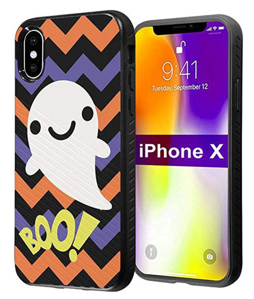 12-Best-Halloween-iPhone-Cases-Covers-2018-3
