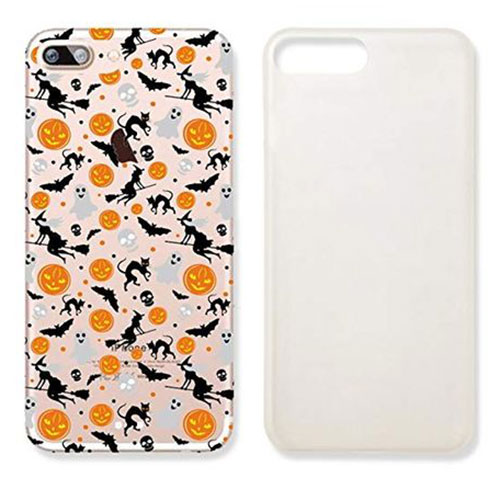 12-Best-Halloween-iPhone-Cases-Covers-2018-4