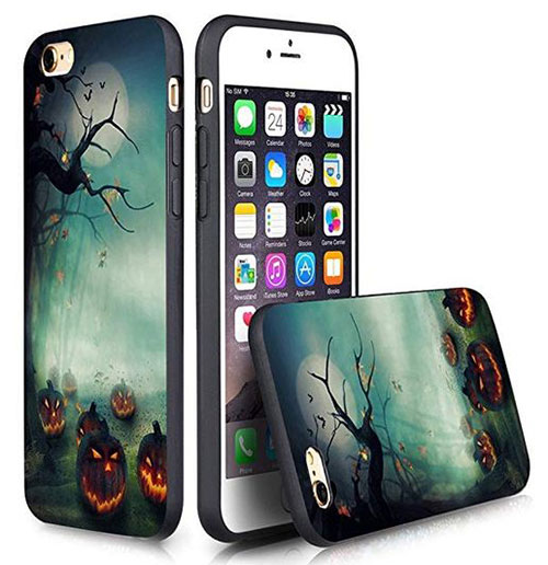 12-Best-Halloween-iPhone-Cases-Covers-2018-6