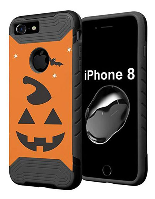 12-Best-Halloween-iPhone-Cases-Covers-2018-7