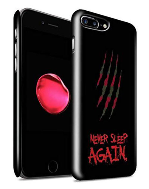 12-Best-Halloween-iPhone-Cases-Covers-2018-8
