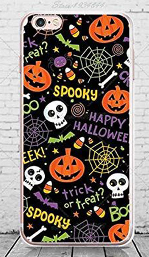 12-Best-Halloween-iPhone-Cases-Covers-2018-9
