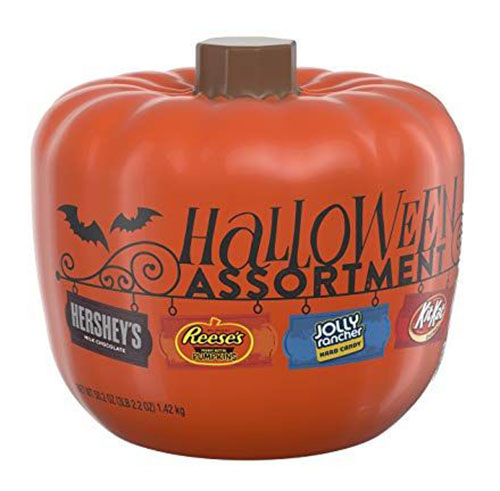 12-Halloween-Gift-Baskets-Bags-For-Kids-Adults-2018-Gift Ideas-11