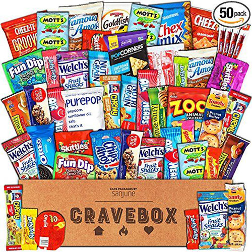 12-Halloween-Gift-Baskets-Bags-For-Kids-Adults-2018-Gift Ideas-8