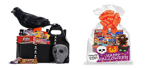 12-Halloween-Gift-Baskets-Bags-For-Kids-Adults-2018-Gift Ideas-F