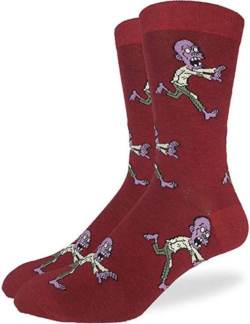 12-Halloween-Long-Socks-For-Girls-Women-2018-13