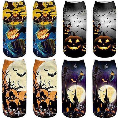 12-Halloween-Long-Socks-For-Girls-Women-2018-15