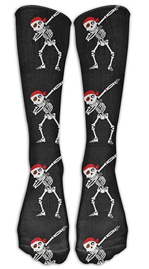 12-Halloween-Long-Socks-For-Girls-Women-2018-5