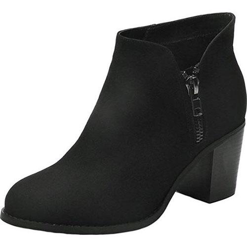15-Autumn-Boots-For-Girls-Women-2018-1